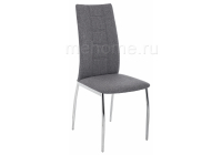 Стул Woodville Jenda fabric grey