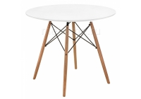 Стол Woodville Table T-06 90
