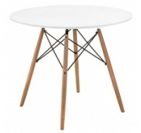 Стол Woodville Table T-06 80