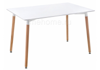 Стол Woodville Table 110