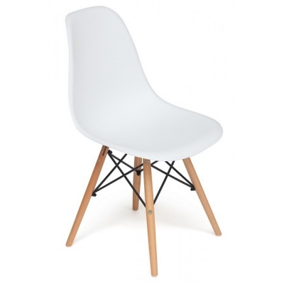 Фото Стул Secret De Maison Cindy Chair белый