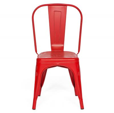 Фото Стул Secret De Maison Loft Chair Red