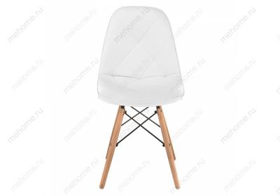Фото Стул Woodville Eames PC-147 белый