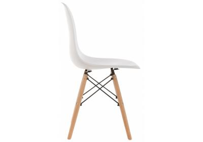 Фото Стул Woodville Eames PC-015 белый