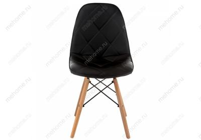 Фото Стул Woodville Eames PC-147 черный