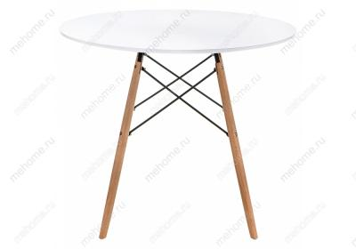 Фото Стол Woodville Table T-06 80